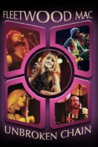 Fleetwood Mac - Unbroken Chain