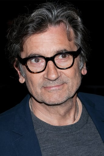 Image of Griffin Dunne