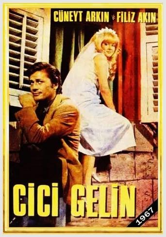 Watch Cici Gelin Online Free Putlocker