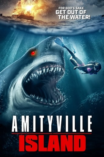 Watch Amityville Island Online Free in HD