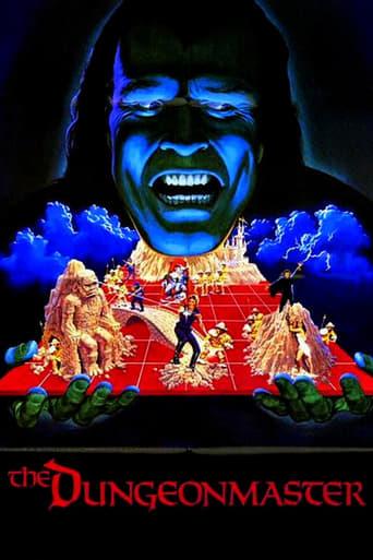 Herrscher der Hölle