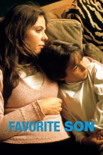 Watch Favorite Son 2001 full online free