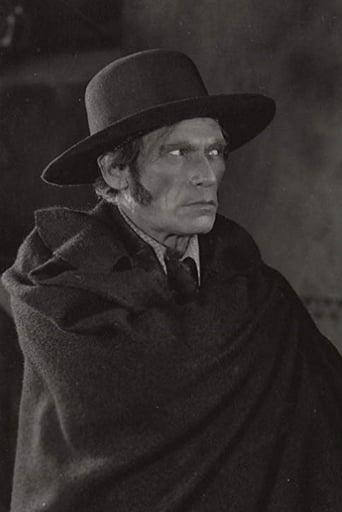Image of Bernard Siegel