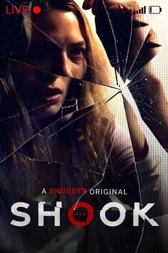 Shook Poster