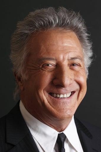 Image of Dustin Hoffman