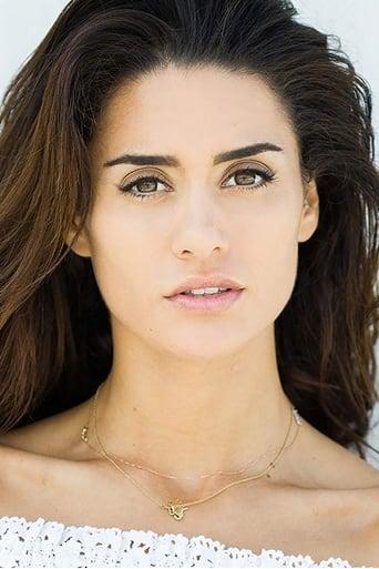Image of Bianca Bree