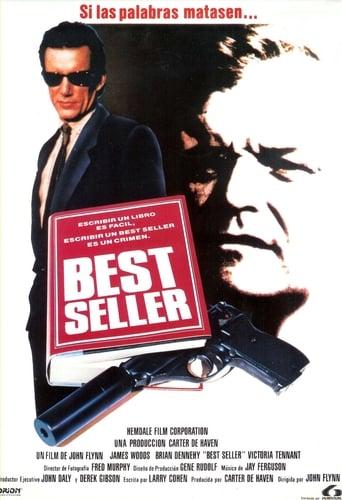 Poster of Best Seller