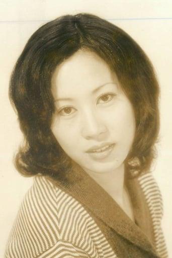Image of Junko Miyashita