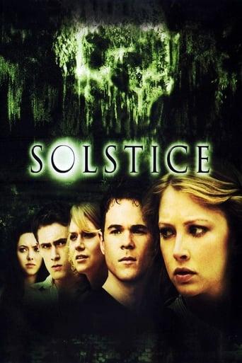 voir film Solstice streaming vf