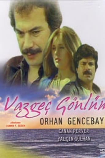 Watch Vazgeç Gönlüm full movie online 1337x