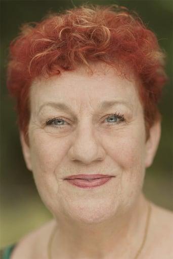 Image of Margrethe Koytu