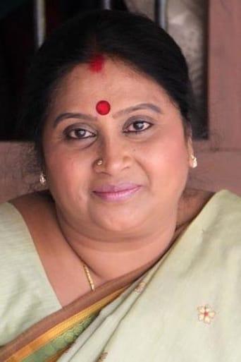 Image of Rajyalakshmi
