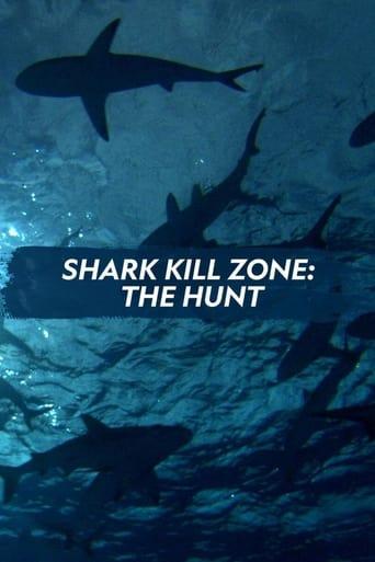 Jagdstrategien der Haie