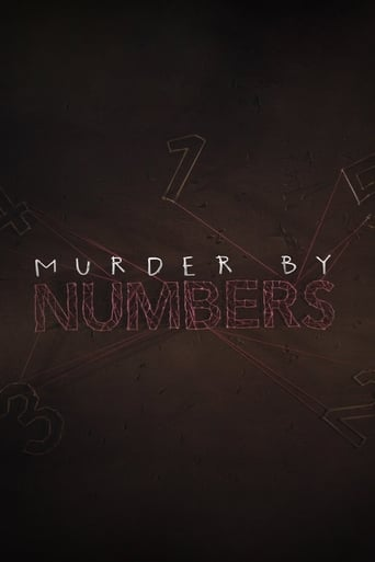Murder by Numbers full episodes
