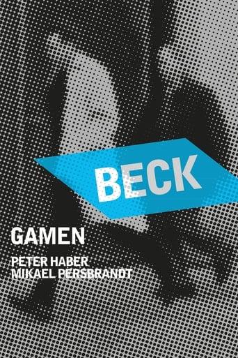 Beck 19 - Gamen