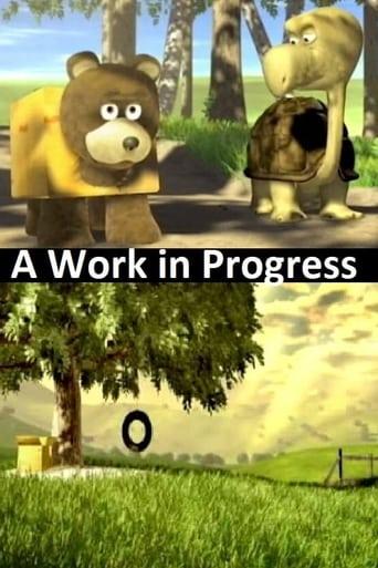 A Work in Progress