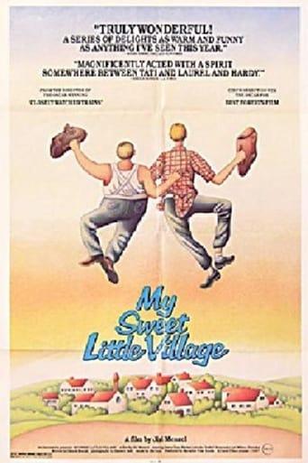 My Sweet Little Village (1985)
