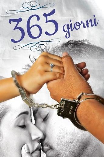 365 giorni Film Streaming ita