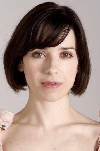 Image of Sally Hawkins