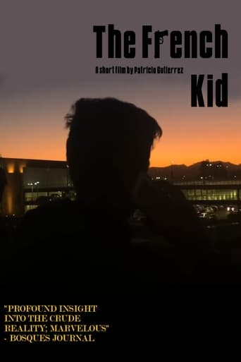 The French Kid