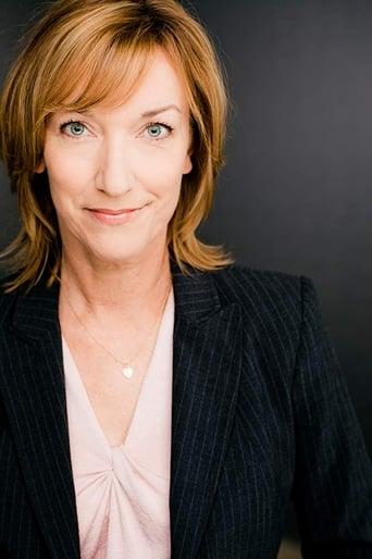 Donna Kimball