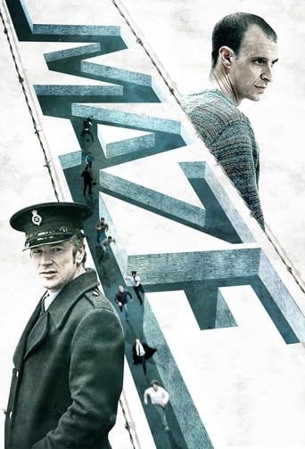 Poster of Maze