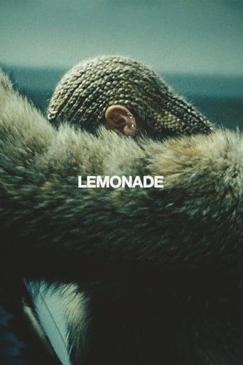 Poster of Lemonade