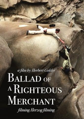 Ballad of a Righteous Merchant