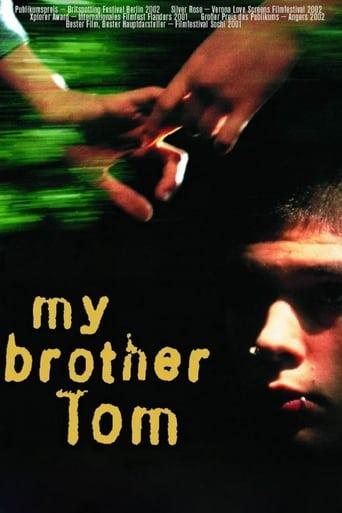 Mein Bruder Tom