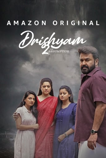 Watch Drishyam 2 online full movie https://tinyurl.com/yjvakhg3