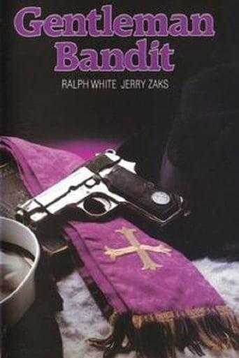 Poster of The Gentleman Bandit