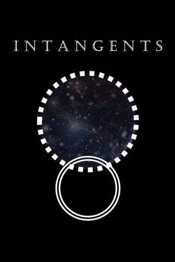 Poster of Intangents
