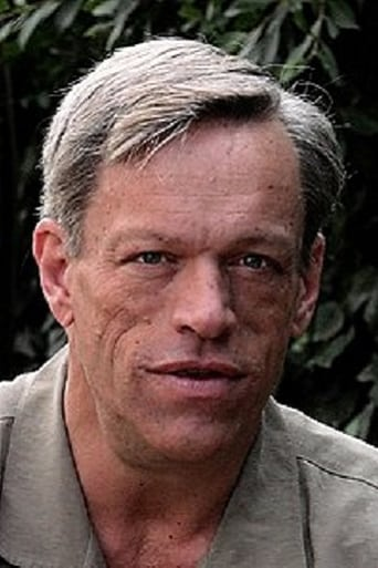 Image of Brian Thompson