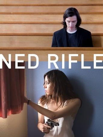 Ned Rifle [OV]