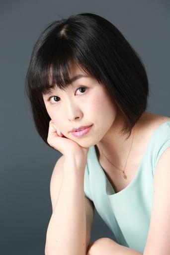 Image of Haruka Kimura