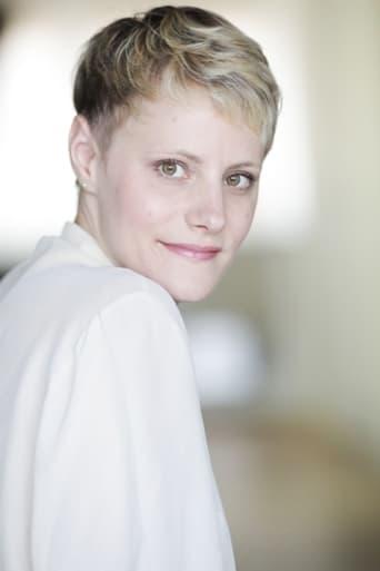 Image of Déborah Marique