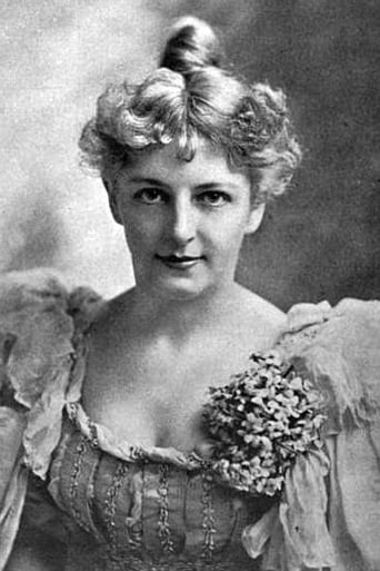 Image of Lillian Lawrence