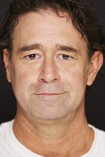 Grant Piro Profile photo