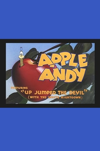 Apple Andy