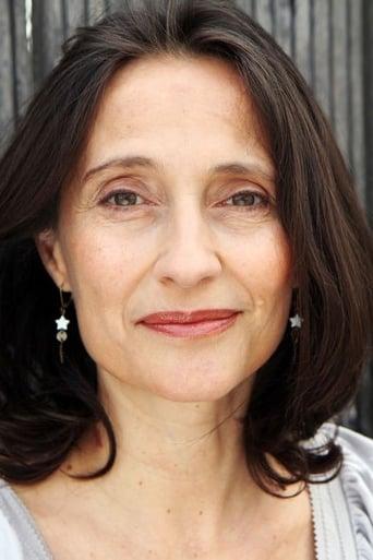 Image of Sandra Nedeleff