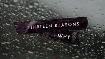 13 причин чому (2017-2020)