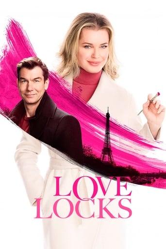 Poster of Love Locks
