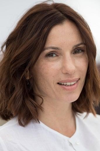 Image of Aure Atika