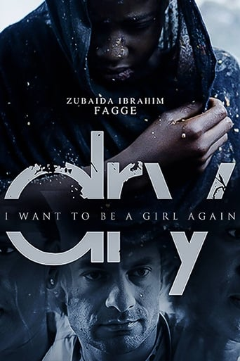 Poster of Dry