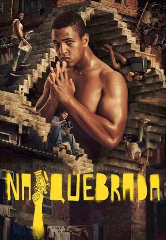 Poster of Na Quebrada