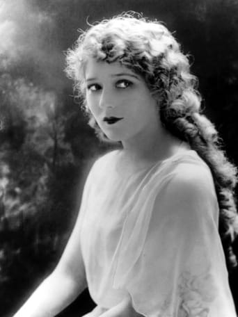 Image of Mary Pickford