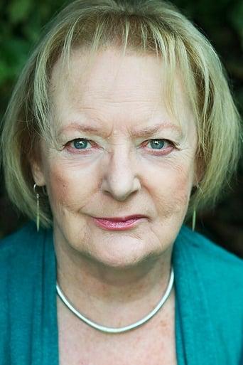 Image of June Watson