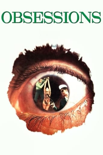 'Obsessions (1969)