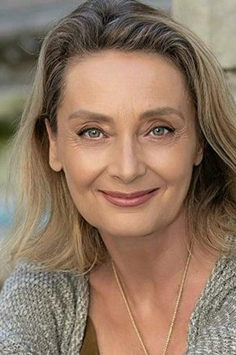 Andrea Sooch