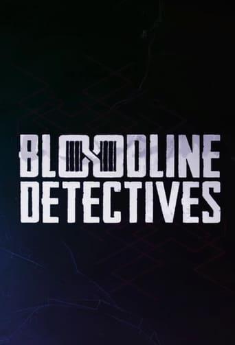 Watch Bloodline Detectives Free Movie Online